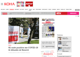 Kohaditore.com thumbnail