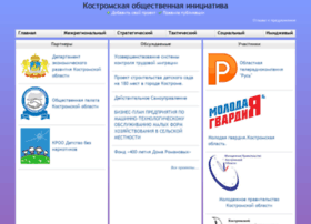 Koikos.ru thumbnail