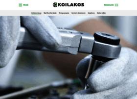 Koilakos.gr thumbnail
