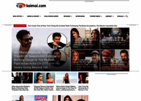 Koimoi.com thumbnail