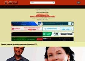 Kok7.ru thumbnail