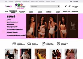 Kokete.ru thumbnail