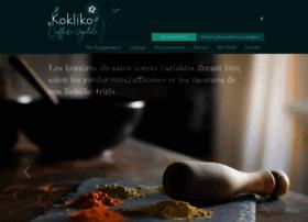 Kokliko.org thumbnail