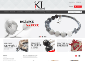 Kolczykarnia.pl thumbnail
