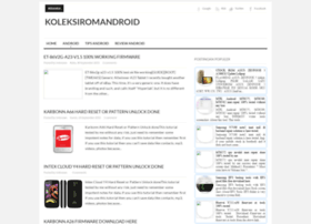 Koleksiromandroid.blogspot.com thumbnail