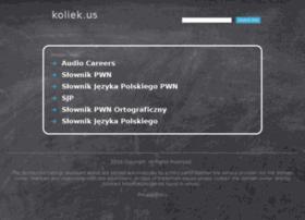 Koliek.us thumbnail