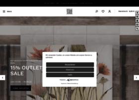Kollektion-wiedemann.de thumbnail