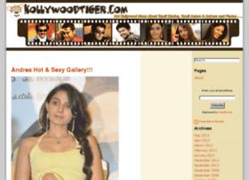 Kollywoodtiger.com thumbnail