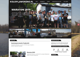 Kolo19.jaworzno.pl thumbnail