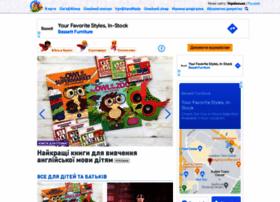 Kolobok.ua thumbnail