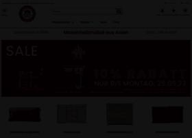 Kolonial Livingcom At Wi Kolonial Livingcom Kolonialmöbel
