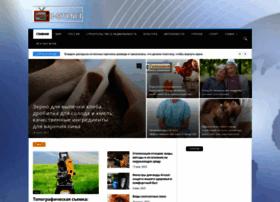 Komdiv-tambov.ru thumbnail