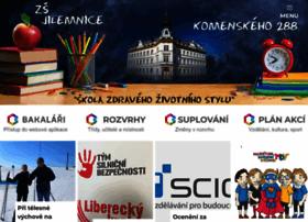 Komenskeho288.cz thumbnail