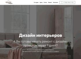 Komfort-ok.ru thumbnail