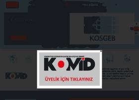 Komid.org thumbnail