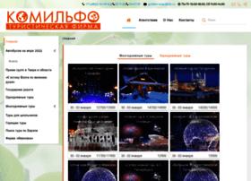 Komilfotver.ru thumbnail