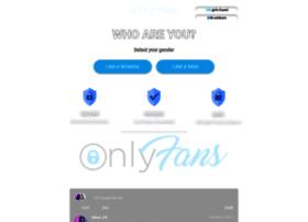Kommineni.info thumbnail