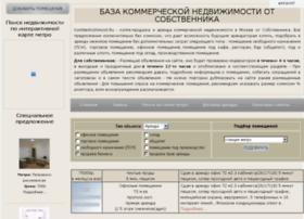 Komnedvizhimost.ru thumbnail