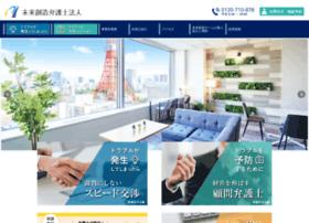 Komon-bengosi.net thumbnail