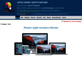 Komp-nora.ru thumbnail