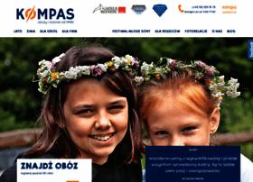 Kompas.pl thumbnail