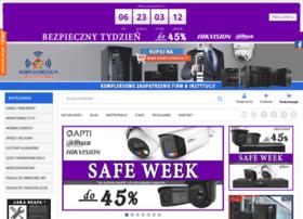 Kompleksmedia.pl thumbnail