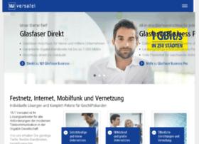 Komtel.net thumbnail