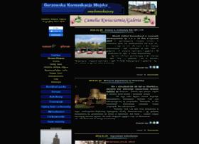 Komunikacja.org thumbnail