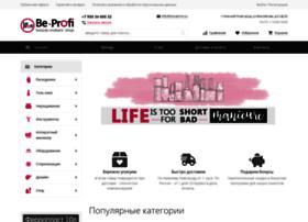 Konad-nn.ru thumbnail