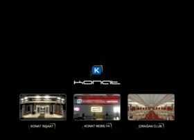 Konat.com.tr thumbnail