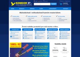 Kondor.cz thumbnail