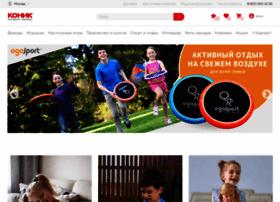 Konik.ru thumbnail