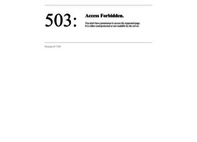 Koninklijkeverzamelingen.nl thumbnail