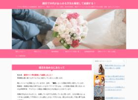 Konkatsu30.net thumbnail
