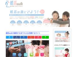 Konkatu--walk.jp thumbnail