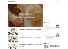 Konkatunokotu.jp thumbnail