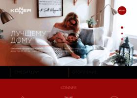 Konner.ru thumbnail