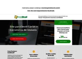 Konquistaimoveis.com.br thumbnail