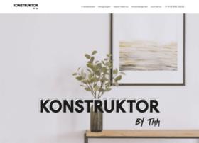 Konstruktor52.ru thumbnail