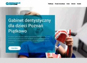 Konsultacje-medyczne.pl thumbnail