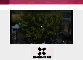 Kontenerart.pl thumbnail
