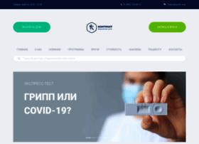 Kontraktm.ru thumbnail