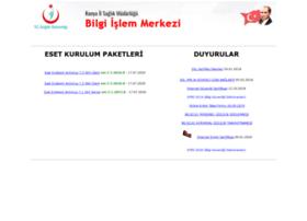 Konyasm.gov.tr thumbnail