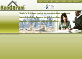 Koodaram.net thumbnail