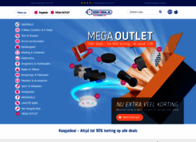 Koopjedeal.nl thumbnail