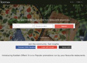 Koottan.com thumbnail