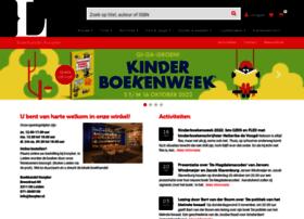 Kooyker.nl thumbnail