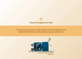 Kopatheme.com thumbnail