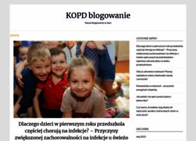 Kopd.szczecin.pl thumbnail