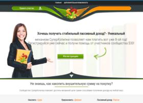 Kopilkasuper.ru thumbnail
